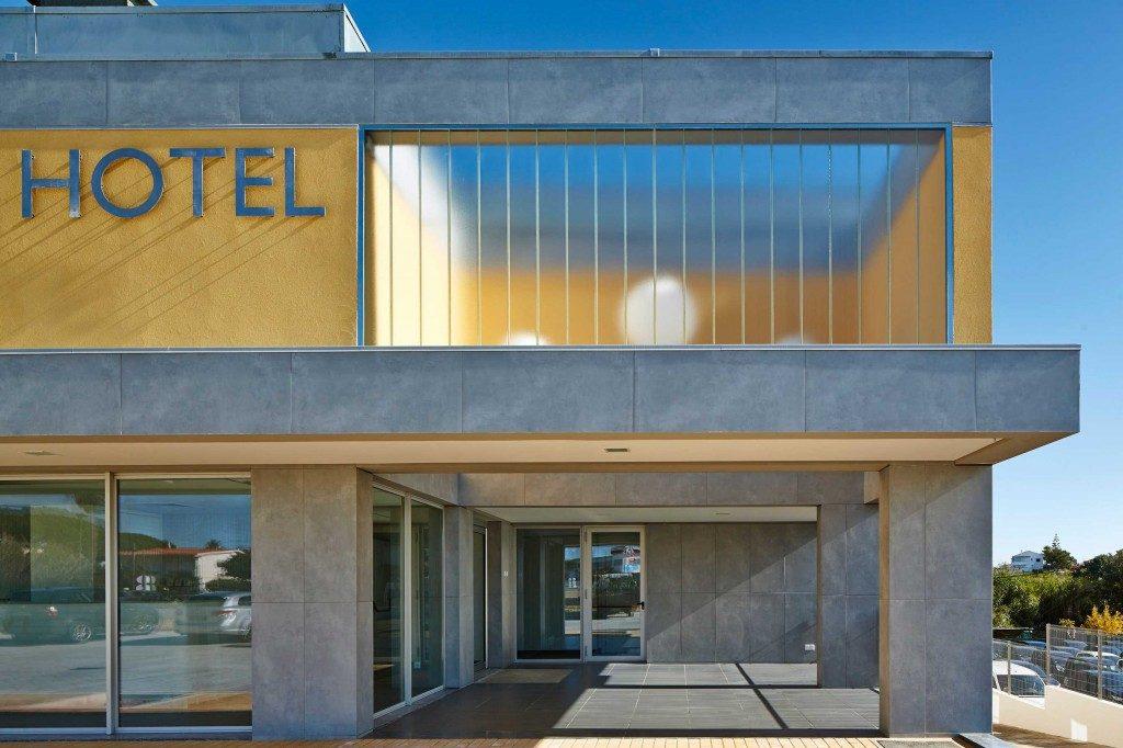 Hotel3K TVC0193CB1 1024x682