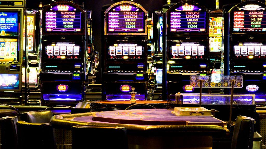 hotel algarve casino sala jogos 001494