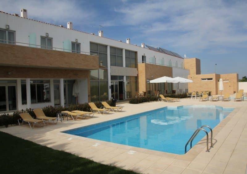 piscina1 e1540808002450