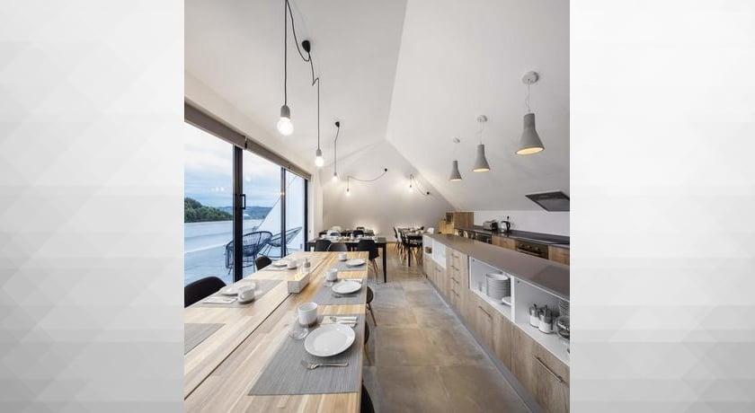 hotel Penedo da Saudade Suites and Hostel FG800 220843 1